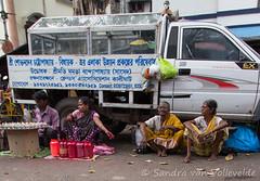 Kolkata 24-09-2016-70 (SaVo Fotografie www.savofotografie.wordpress.com) Tags: kolkata india kalighat kali temple