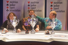 Austrian Poker Masters 2016 (176)