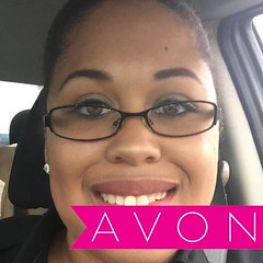 avon rep jule virginia (avonrepjule) Tags: avon rep virginia jule makeup join