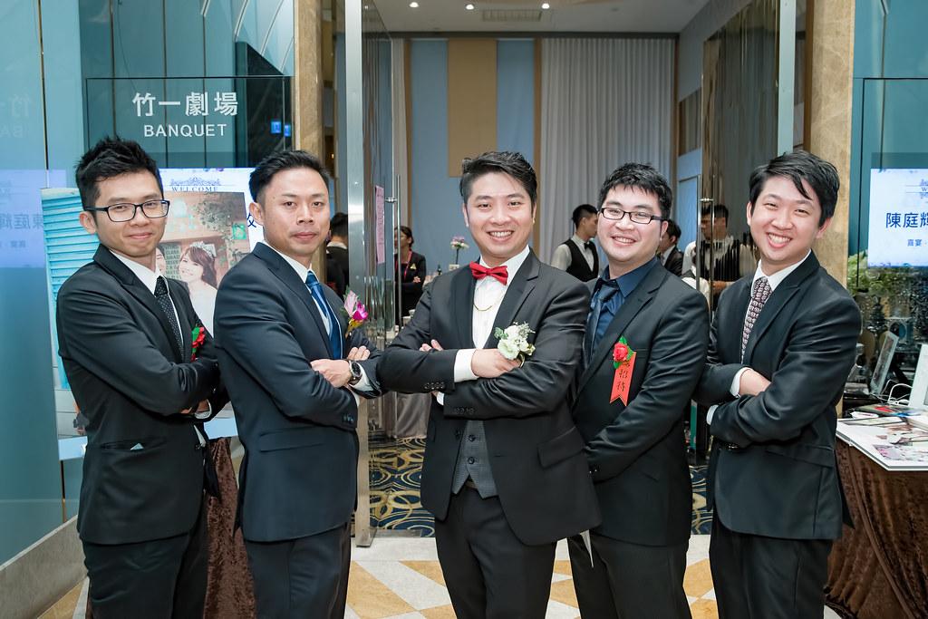 新竹晶宴,晶宴新竹,新竹晶宴會館,婚攝卡樂,Huei&Mei124