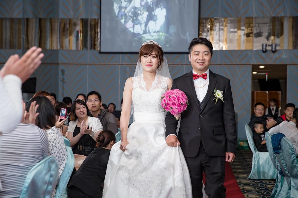新竹晶宴,晶宴新竹,新竹晶宴會館,婚攝卡樂,Huei&Mei150