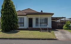 23 Patrick Street, Belmont NSW