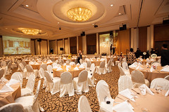 IMG_4843 (haslansalam) Tags: madrasah maarif alislamiah hotel