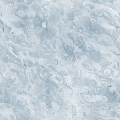Seamless ice frozen water texture, abstract winter background (Larissa-MM) Tags: ice texture seamless background water winter cold frosted frost frozen abstract wallpaper blue fresh pattern surface natural graphic crystal glass snow aqua pool sea ocean macro shiny refraction reflection weather material solid nature clear clean translucent transparent pure rough iceberg glacier zzzaobaaaoeogfhhcafegfhihehfhcgfcadbdc