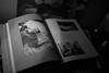 my first print publication. ^_^ (Dakota Olsen) Tags: analog 35mm film canon ae1 50mm f14 horizontal landscape portrait warm fine happy color grain nature girl beautiful cute adorable lovely gorgeous natural candid moment thee perfect time funny trees woman san francisco california maryland always wising was melbourne australia old vintage classic aged dreamy lucid memory memories nostalgic nostalgia black white bw sepia tone mamiya c330 medium format nikon fg digital d700 skate skateboard trick smoke vapor vape water beach sand dakota olsen