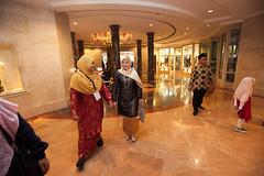 IMG_4876 (haslansalam) Tags: madrasah maarif alislamiah hotel