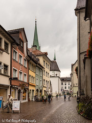 20160919_1842_Feldkirch (Rob_Boon) Tags: feldkirch oostenrijk vorarlberg cityscape austria robboon rain