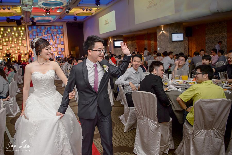 桃園 彭園會館 婚攝 台北婚攝 婚禮紀錄 婚禮紀實 JSTUDIO_0137