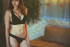Ensaio Sensual | Victoria Clara (GGianoni Fotografias) Tags: ensaio sensual photo sexy girl lifestyle photographer ggianoni fotografias fotografo ensaiosensual photoshoot