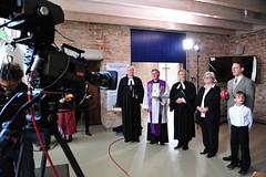16_11_AdventTV-Gottesdienst_epdUschmann_163