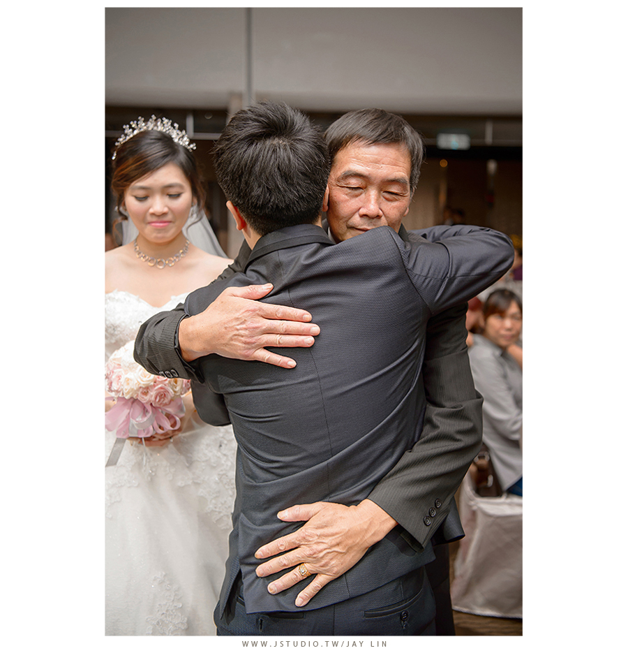 婚攝 桃園 彭園會館 台北婚攝 婚禮紀錄 婚禮紀實 JSTUDIO_0126