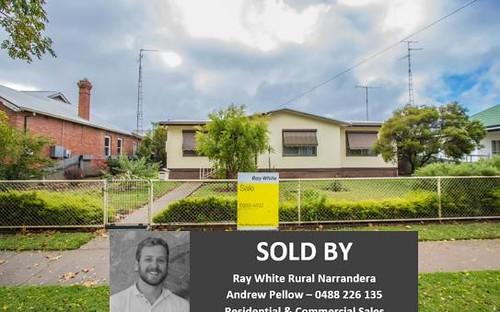 17 King Street, Narrandera NSW 2700