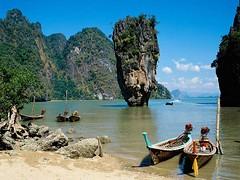 ویزای تایلند رایگان شد! (وبگردی) Tags: تایلند ویزای