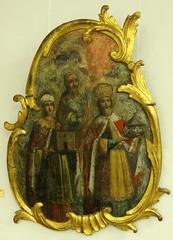 moldova (Retlaw Snellac Photography) Tags: museum chisinau moldova kishinev