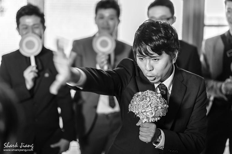 婚攝,彭園婚攝,婚攝鯊魚,婚禮紀錄,婚禮攝影,2013.05.04-blog-0037