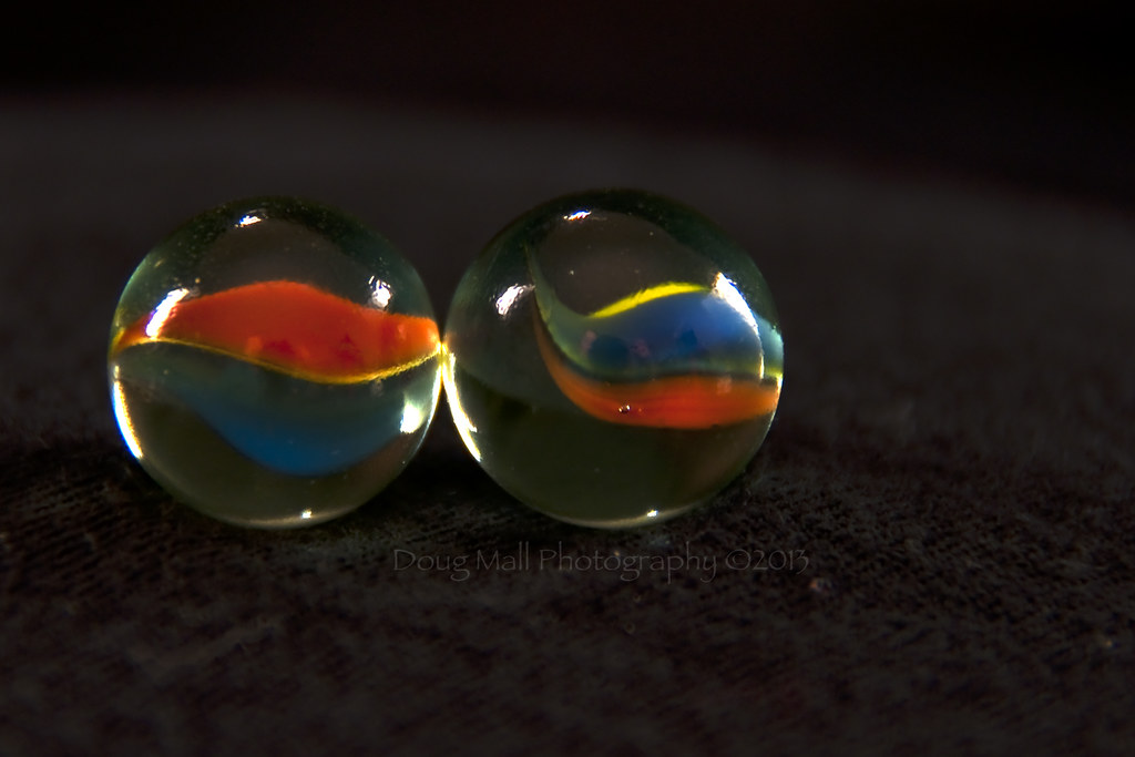 The World S Best Photos Of Catseye And Marbles Flickr