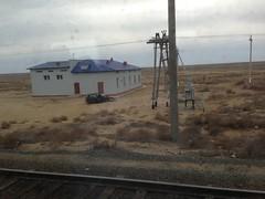 2013-03-18 15.08.23 (robhowdle) Tags: kazakhstan tco tengiz