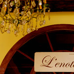 """Enoteca San Felice • <a style=""""font-size:0.8em;"""" href=""""http://www.flickr.com/photos/99364897@N07/9369236199/"""" target=""""_blank"""">View on Flickr</a>"""
