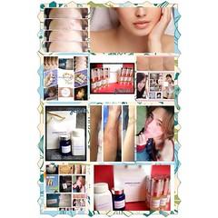 ♻♻♻♻♻♻♻♻♻♻♻♻♻♻♻ Promotion สำหรับการสั่งซื้อยาลดอายุผิว ขาวใส ผ่องมีออร่า  1 ชุด ราคา 1,250บาท 60เม็ด  ✌ 2 ชุด ราคา 2,400บาท 120เม็ด   3 ชุด ราคา 3,300บาท 180เม็ด  RuNNeRy RaDiaNT™ Line ID : jrrunz and pvrunz  Tel No. 088-649-6111 (RuNz)  ♻♻♻♻♻♻♻♻♻♻♻♻♻♻♻