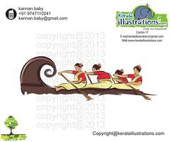 9 (kannanalpy) Tags: festival illustration king illustrations kerala vector onam puli maveli pookalam uriyadi mahabali onathappan pulikali keralafestival onamfestival pattom onamcelebration keralaillustration kuuti