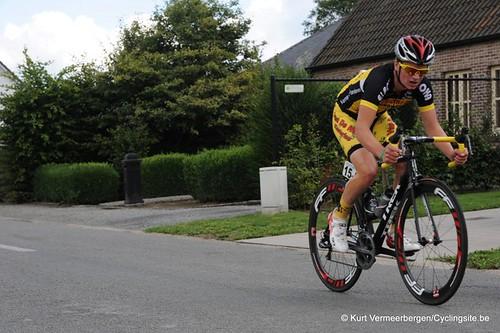Minderhout (39)