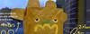 Paperbag craft (bigbrownmonster) Tags: party monster daddy fun toy design education child handmade creative craft parent homemade gift kawaii handcrafted 创意 recycle ideas paperbag 爸爸 儿童 preschooler 子供 父 手工 可爱 かわいい 设计 幼稚園 回收 紙袋 デザイン ハンドメイド 亲子 stayathome 楽しみ ギフト 乐趣 怪兽 モンスター テール 手製 自创 bigbrownmonster wilkietan 手作りされる リサイクルしなさい