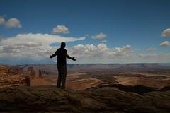 Mesa Arch (Jbouc) Tags: usa roadtrip states mesaarch etatsunis canyonland ouest