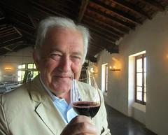 9671015876 4401f312c0 m 2013 Bordeaux Images Photographs Chateau Owners Wine Food Life
