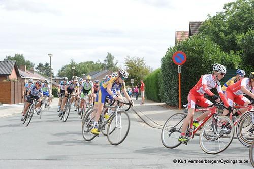 Steenhuffel nieuwelingen & juniores (61)