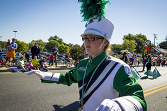 """Reisterstown Parade • <a style=""""font-size:0.8em;"""" href=""""http://www.flickr.com/photos/69045554@N05/9711123631/"""" target=""""_blank"""">View on Flickr</a>"""