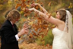central_park_wedding445 (Shaun & Sarah McCarthy) Tags: wedding usa ny newyork centralpark