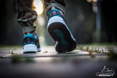 9J-ZUc_B5uc (sneakershot) Tags: cove sneakers sneaker kicks blaze puma disc swag rare ki fieg sneakerhead hypebeast sneakerfreaker discblaze kicksonfire sneakernews ronniefieg sneakerflickr sneakercommunity slaaminkicks kilates24 sneakercommunityrussia pumadics