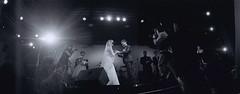 17 () Tags: wedding legacy 2013 lomographyladygreybw400film lomographyhorizonkompakt