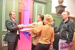 20131005 Thirty Dancing Roosendaal 58 (Thirty Dancing) Tags: feest oktober 5 roosendaal 2013 dertigers thirtydancing