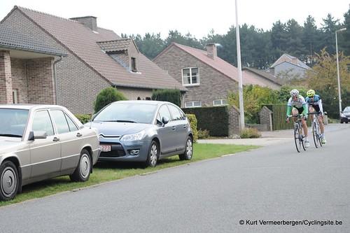 nieuwelingen Lommel (258)
