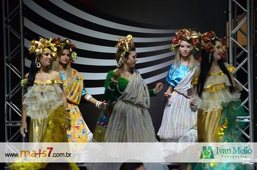Miss Comerciária  Ourinhos - 09-10-13 - Foto Ivan Mello (25)