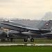 """Swiss Air Force McDonnell Douglas F/A-18 """"Hornet"""" J-5021"""
