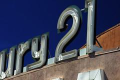 21 (Abel AP) Tags: sign building theater century21 movietheater architecture sanjose california urban bayarea usa abelalcantarphotography