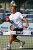 "bernardo 2 padel 3 masculina torneo clausura malaga padel tour vals sport consul octubre 2013 • <a style=""font-size:0.8em;"" href=""http://www.flickr.com/photos/68728055@N04/10464643694/"" target=""_blank"">View on Flickr</a>"