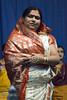 Mohnabai - Owner of a dance party (keyaart) Tags: india men women dancers theatre folk pune lavani aryabhushan