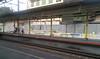 Renovasi Stasiun UI - Aug 2013 (Alviansyah K.) Tags: ui stasiun depok renovasi jawabarat perbaikan universitasindonesia