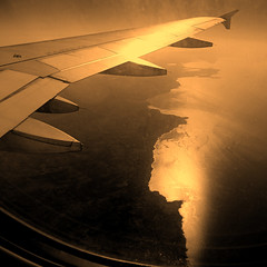 flight VY6500 Barcelona (BCN): 11:45 - Naples (NAP): 13:35 over Sardinia (jjamv) Tags: sardegna sunset italy atardecer zonsondergang italia tramonto sardinia sonnenuntergang kreta prdosol crete stratosphere troposphere puestadelsol  jjamv julesvtravel juliusvloothuis