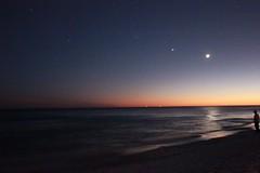 Ft Walton Beach