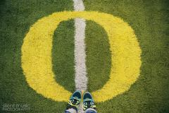 HA4_1786 (snoopygirl) Tags: oregon football october ducks eugene autzen 2013
