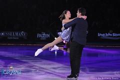 Rocky Marval & Gabriella