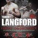 Tommy Langford poster web one