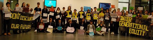 1. #inteq #futurevoices