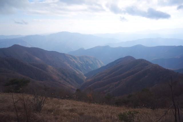 20131116鷹ノ巣-4