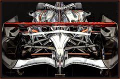 McLaren MP4-21 F1 (dmentd) Tags: f1 grandprix mclaren formulaone mercedesbenz hss mp421 sliderssunday