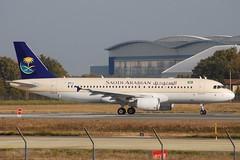 Airbus A320-200 Saudi Arabian AL (SVA) F-WWDX - MSN 4115 - Will be HZ-AS14 (Luccio.errera) Tags: al will airbus saudi be msn arabian tls sva a320200 4115 fwwdx hzas14